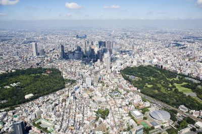 5年限期屆滿避重稅 內地買家開始拋售日本物業