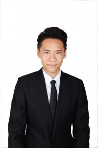 Ivan Li