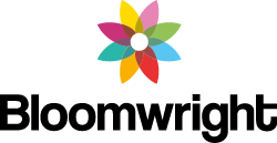 Bloomwright