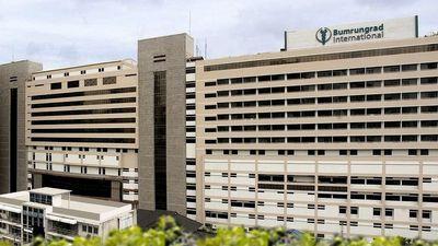 泰政府要求私家醫院 明年4月網上公開藥費醫療費