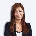 Anvy Cheung