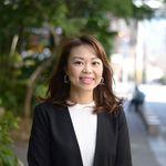 April Chau
